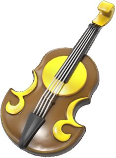 LANS Full Moon Cello Render.png