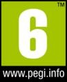 Pegi6.png
