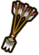 TPHD Arrow Icon.png