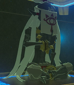 BotW Ha Dahamar Model.png