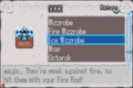 Fire Rod.png