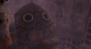MM Stone Tower Temple.png