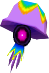 ST Squiddy Model.png