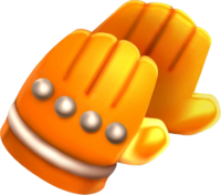 TFH Fire Gloves Render.png