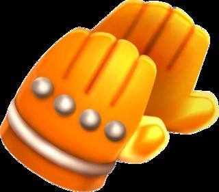 TFH Fire Gloves Render.png