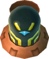 TFH Switch Mole Model.png