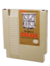 TLoZ Cartridge.png