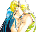TLoZ Princess Zelda Kissing Rune.png