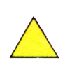 TLoZ Triforce Million Publishing Artwork.png
