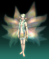 TPHD Great Fairy Artwork.png