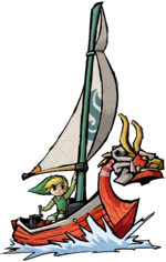 TWW Link King of Red Lions Artwork.png