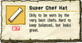 27-SuperChefHat.png