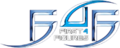 First 4 Figures Logo.png