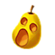 HWDE Hyoi Pear Food Icon.png