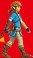 Nintendo TOKYO BotW Link Render.png