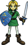 SSB Link Artwork.png