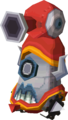 Skull Cannon.png