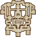 HWDE Temple of Souls Map.png