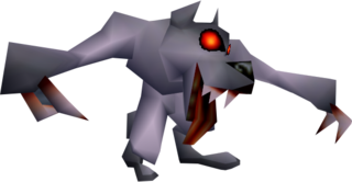 MM WhiteWolfos(Stance).png