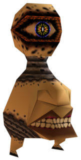OoT Beamos Model.png