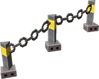 PH Chain Handrail Model.png