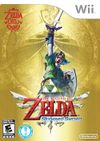 Skyward Sword US Box Art.jpg