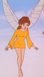 Spryte's Sister (Fairies in the Spring).png