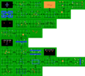 TLoZ Level-7 Map.png