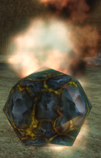 TPHD Magma Rock Model.png