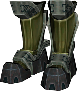 TP Iron Boots Model.png
