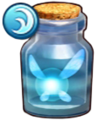 HW Fairy Of Water Icon.png