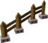 PH Wood Handrail Model.png