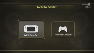 TPHD Controller Selection.png