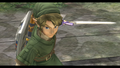 TPHD Link Master Sword.png