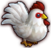 HWDE Cucco Icon.png