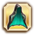 HWL Twili Midna's Robe Icon.png