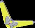 ST Boomerang Model.png