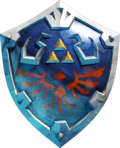 SS Hylian Shield Artwork.png