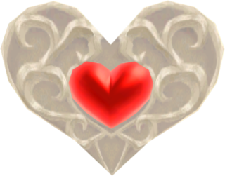 SS Piece of Heart Model.png