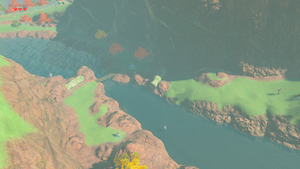 BotW Bloodleaf Lake.png