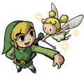 Linkfairy.png