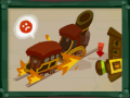 Rules of the Rails 4.png