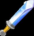 TWW Hero's Sword.png