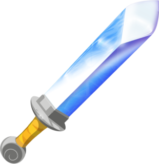 TWW Hero's Sword.png