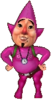 HWL Tingle Grand Travels Standard Outfit Model.png