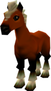 MM Epona Model.png