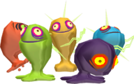 TWW ChuChu Figurine Model.png