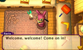 ALBW Ravio Welcome.png