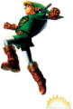 Link Jumping.png