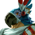 Nintendo Switch Kass Icon.png